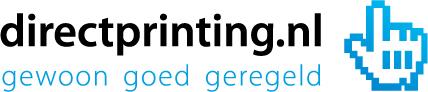 Directprinting.nl